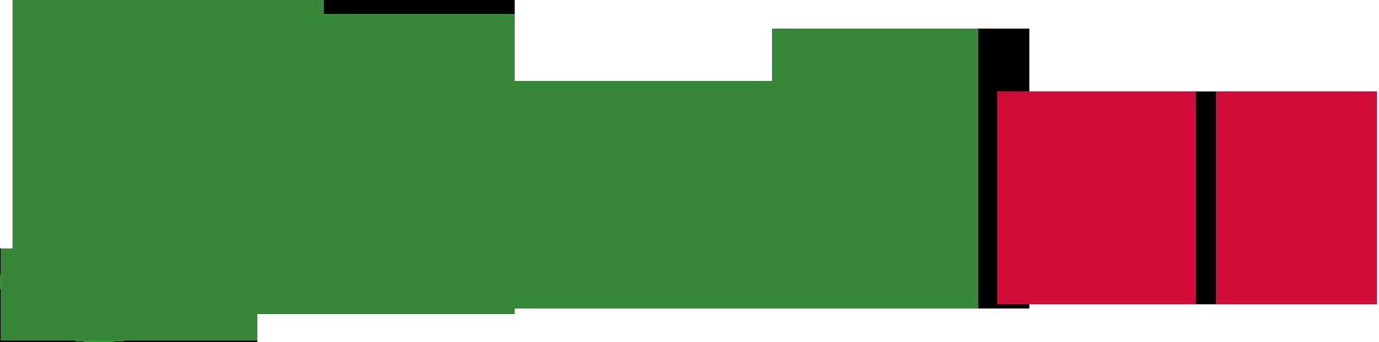 Logga Ekoll AB, transparent
